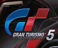 Gran Turismo 5 kampt met haperingen