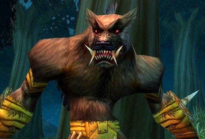 'World of Warcraft: Cataclysm' snelst verkopend PC-game ooit