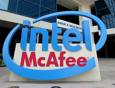 Intel doet voorstellen aan EU