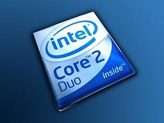 Intel werkt aan veiligheidsdiensten