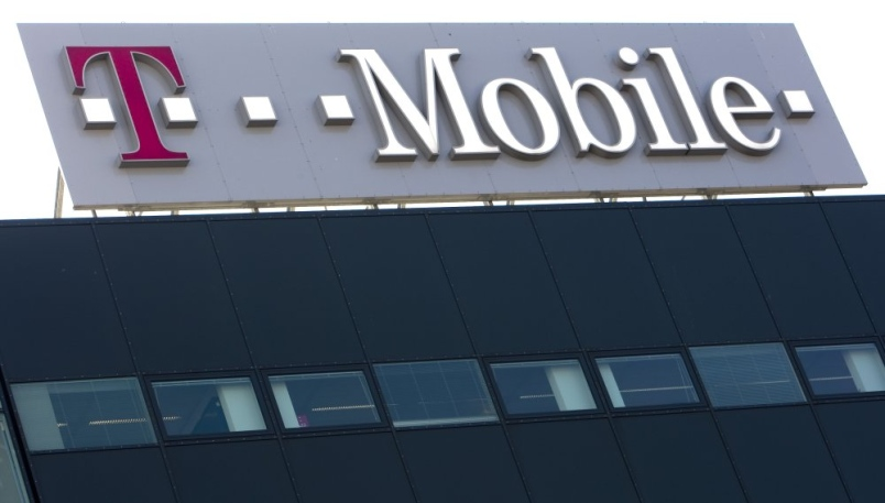 T-Mobile keert geen compensatie uit