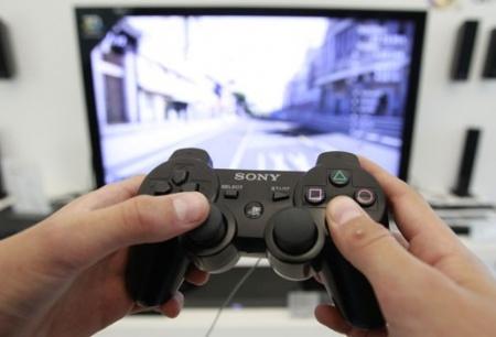 Advocatenfirma dient klacht in tegen Sony