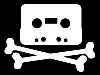 The Pirate Bay komt met muziekwebsite