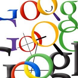 Google gaat 'socialer' zoeken
