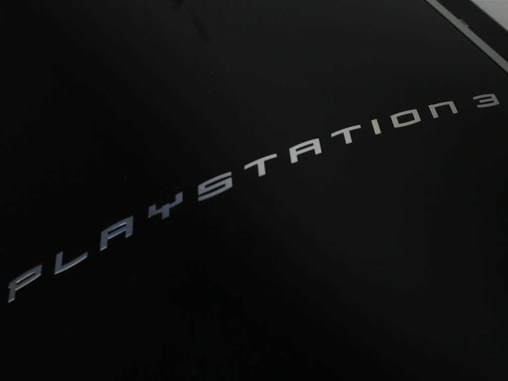 Politie valt binnen bij PlayStation 3-hacker