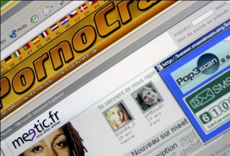 neukdating nl gratis porno online