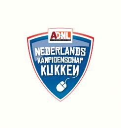 Nederlands kampioenschap snelklikken
