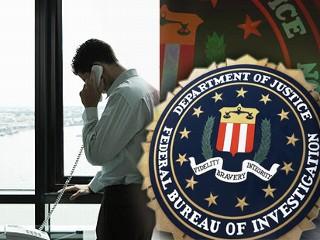 Zoektocht naar hackers Anonymous