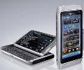 Anderhalf miljoen mobiele Windows 7-toestellen verkocht
