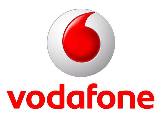 Vodafone scherpt beveiliging voicemail aan