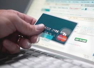 Kwart Nederlandse consumenten kocht nog nooit online