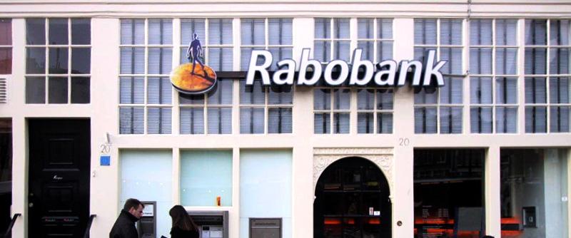Rabobank dient klacht in na computeraanvallen