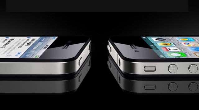 Nokia klaagt Apple in Nederland aan