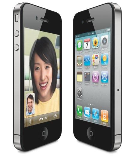 Simlock iPhone's T-Mobile verwijderbaar