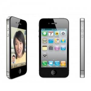 Apple wil antenne in logo