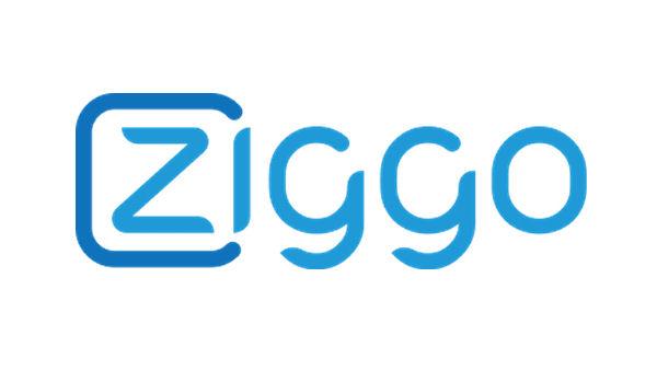 Ziggo verhoogt snelheden