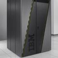 Supercomputer verslaat mensen