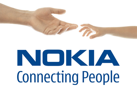 'Nokia zal daling omzet bekendmaken'